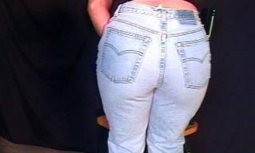 [ZIP FILE] milf Alice Farting Collection - Iii