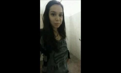 Public Restroom Poop-alyssa Valentino