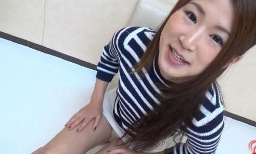 Asian Girl - Diary Self Filmed Pooping Girls