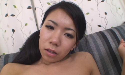 Bs307b - Japan fart girls 4