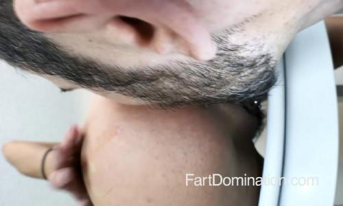 fart domination  sophia grace 2