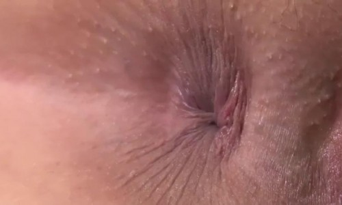 stinky asian fart bombs for you loser hd kookoo entertainment