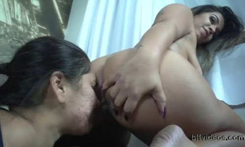 sniffing leonna smelly gassy full version hd brazil fetish films