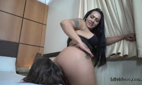 lia humiliated by goddesses smelly farts full version hd brazil fetish films