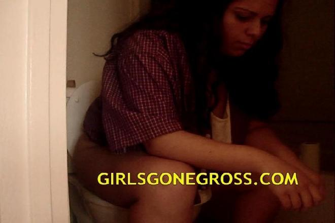Brittany And Isabella Double Feature Girlsgonegross