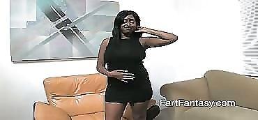 Goddess Dior 3 Fartfantasy