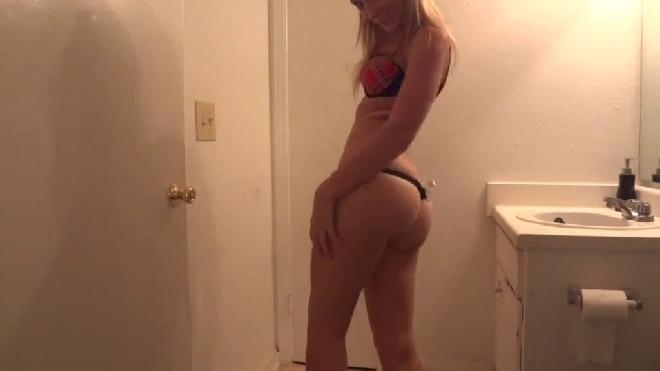 Dirty Poop Girls Collection Dream 1 First Efro Sex Video