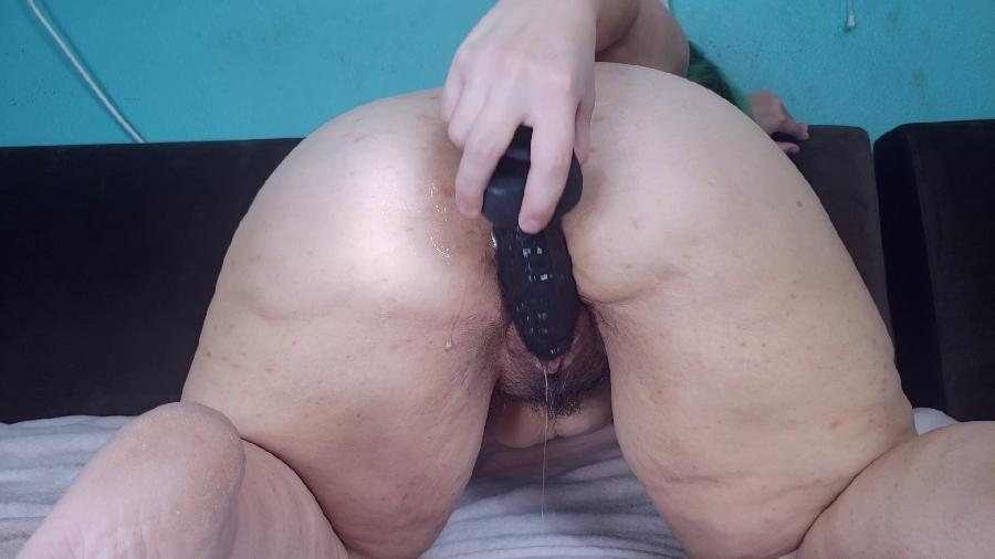 anal gape adventures first fisting hd lilkiwwimonster