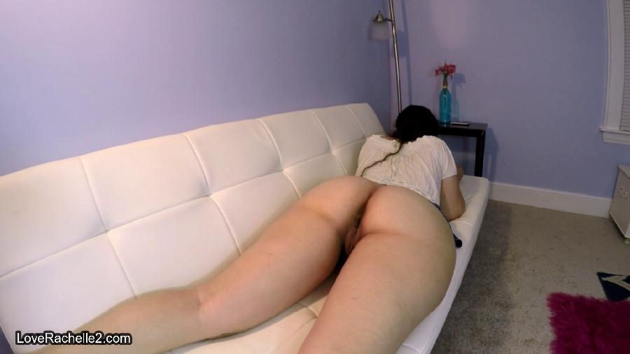 farts and shart myself! hd loverachelle2