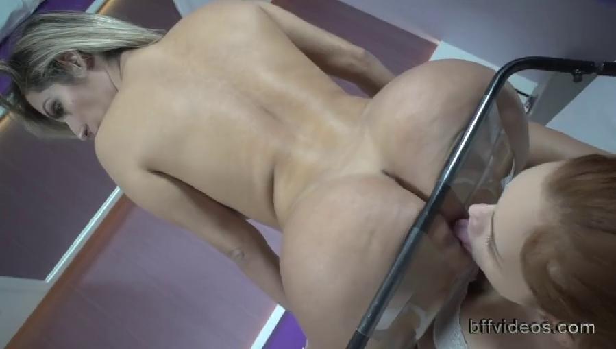 beg for mia linz perfect ass full version hd brazilfetishfilms