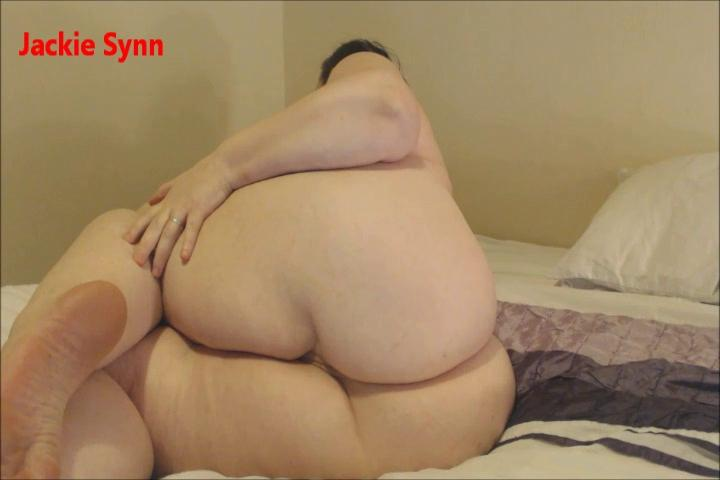 bbw farts and queefs jackiesynn