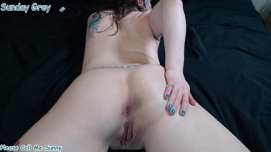 worship my ass you old pervert hd sundaygrey